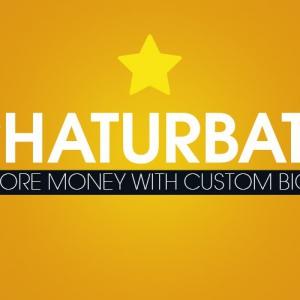 Chaturbate Designs