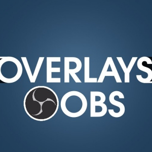 OBS overlay