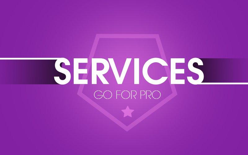 MarketerBay.Com : Services