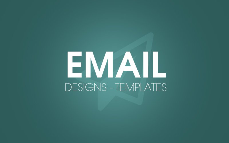 MarketerBay.com : Email templates
