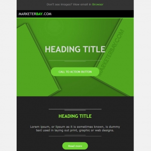 Marketerbay.com : email template 32 Product - header