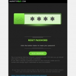 Marketerbay.com : email template 32 Reset - header