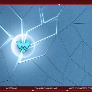 Full Screen MK DX Overlay